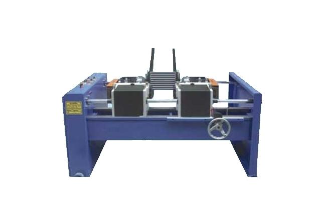 如何安全使用数控切管机厂家的自动切管机