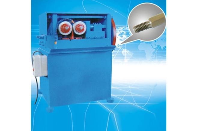 数控弯管机的工作原理和应用